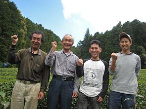 1-tea-farmers