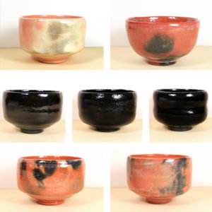 7-matcha-bowls