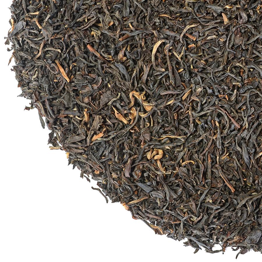 Assam Dilli black tea