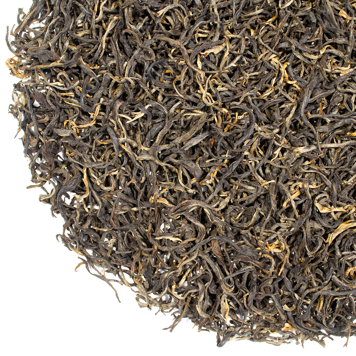 Assam Latumoni black tea