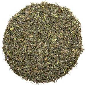 Darjeeling Gopaldhara Estate Exotic Delight 1st Flush black tea