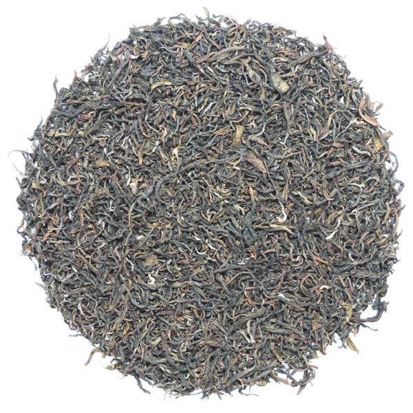 Darjeeling Jungpana Estate Spring Delight EXN01 black tea
