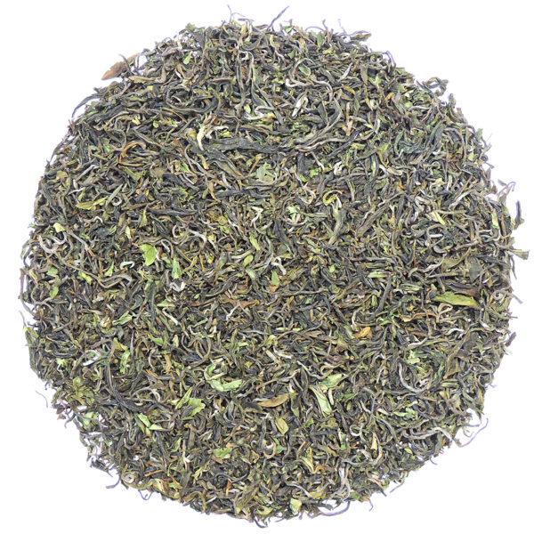 Darjeeling Jungpana Estate Spring Delight EXN 24 black tea