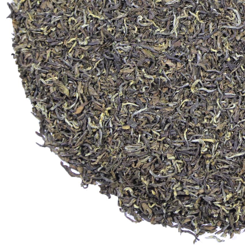Darjeeling Oaks Estate 1st Flush black tea