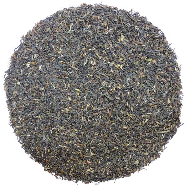 Darjeeling Oaks Estate Autumn black tea
