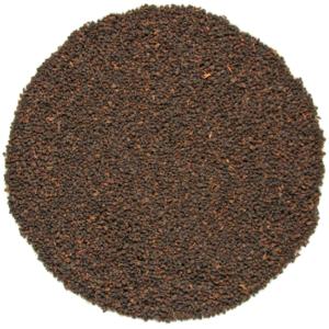 Tanzania Usambara black tea
