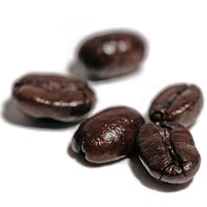 coffee-bean_4