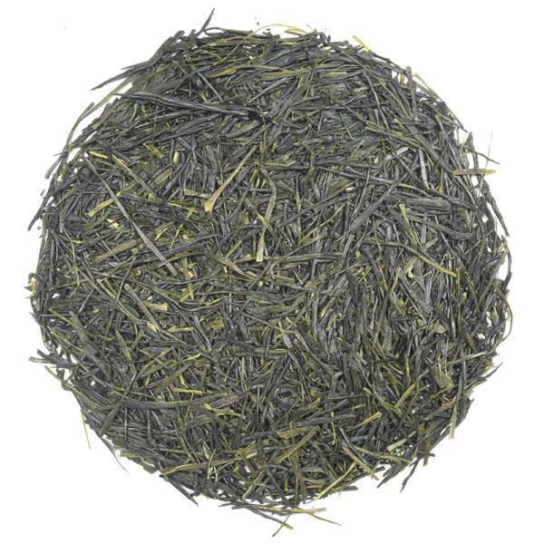 Sencha Saito Seifu green tea