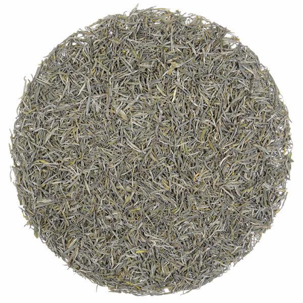 Wild Needle King green tea