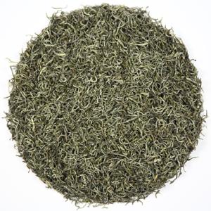Yunnan Sweet Green Threads green tea