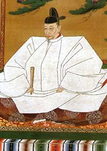 img-Toyotomi-Hideoyshi