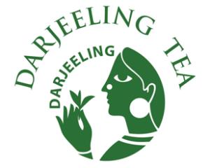 logo-darj2