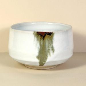 Warajiro Matcha Bowl
