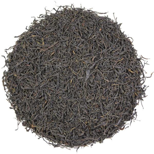 Fenghuang Dan Cong Baiye oolong tea