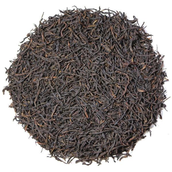 Fenghuang Dan Cong Huang Zhi Xiang oolong tea