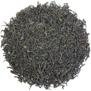 Da Hong Pao Clear & Fragrant Aroma