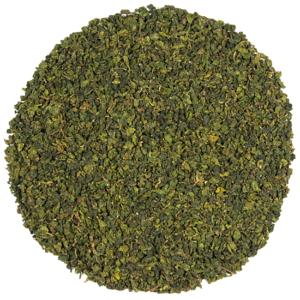 Tou Tian Xiang oolong tea