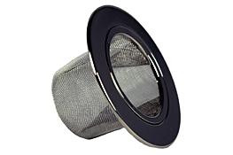 paris-filter